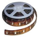 Painduv LED Valgusriba 7,2W/M, IP65